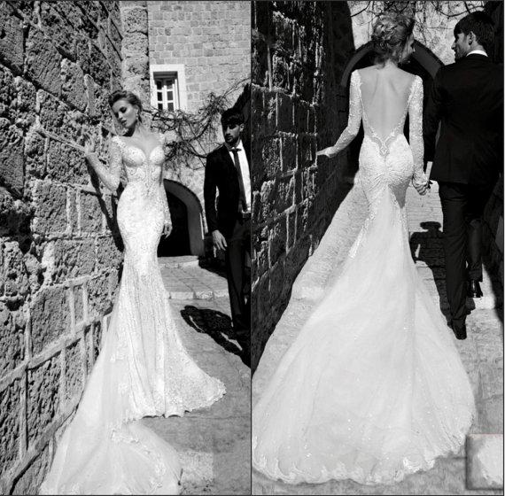 wedding dressk