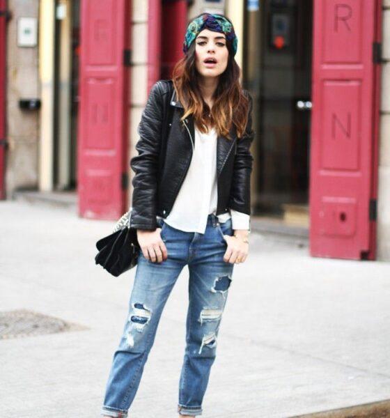 Turbans – Yay or Nay?