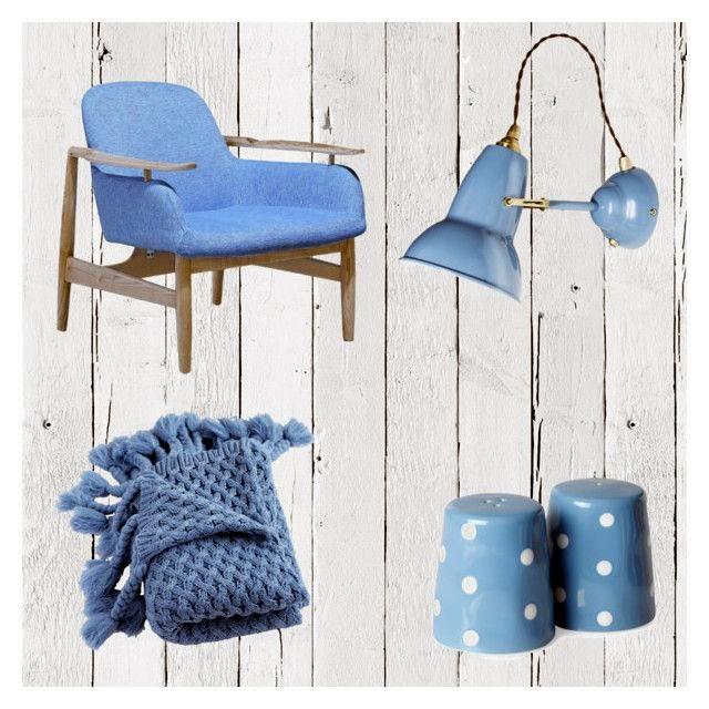 home blue (2)