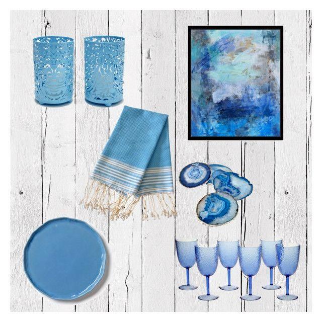 home blue2 (2)