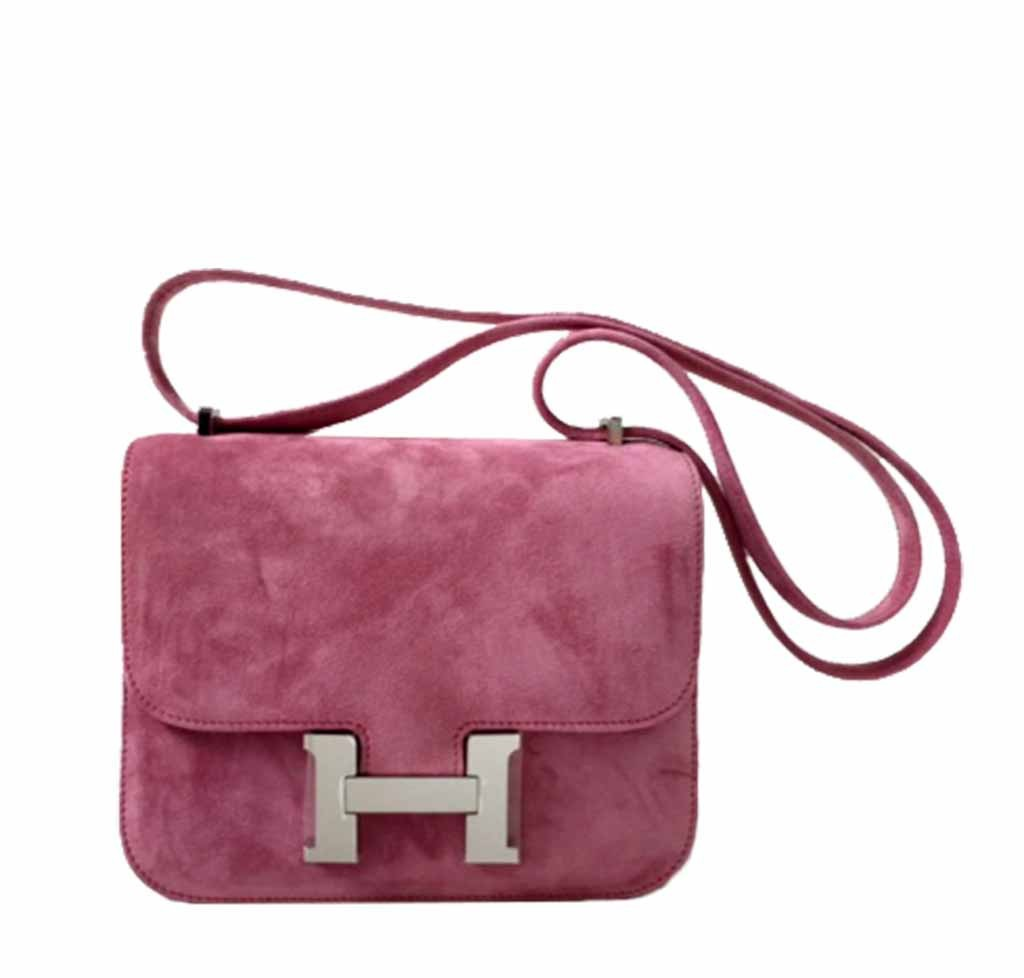 Hermes-Constance-Mini-Fuchsia