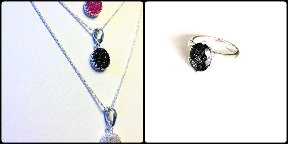 ziemi jewellery