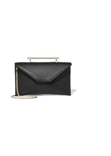 M2Malletier's 'Annabelle' bag