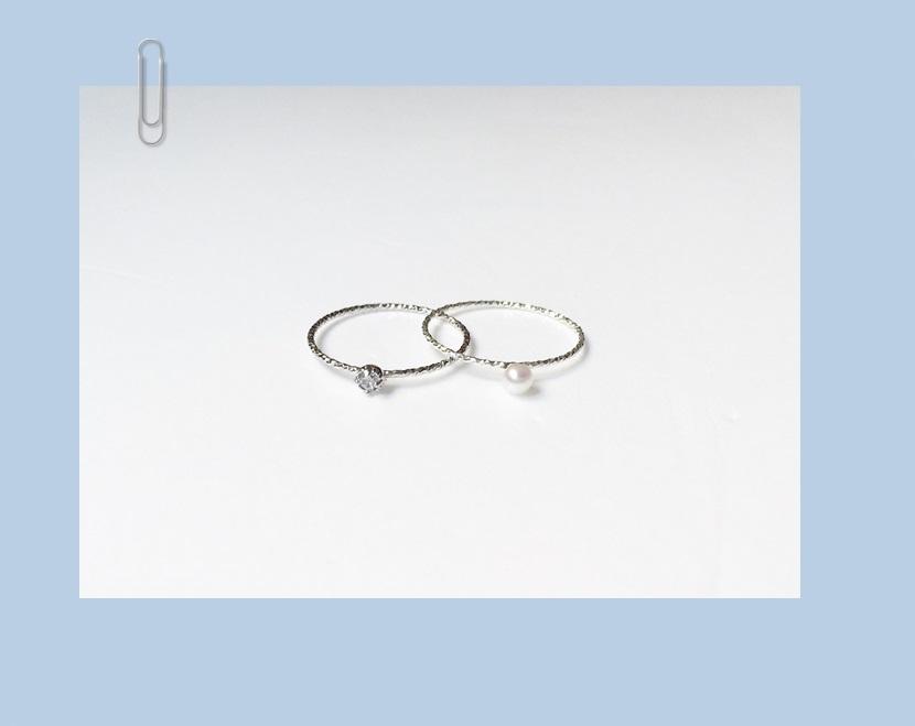 Minimalno prstenje