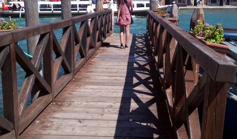 Exploring Italy: Burano, Murano, Venice, Torcello
