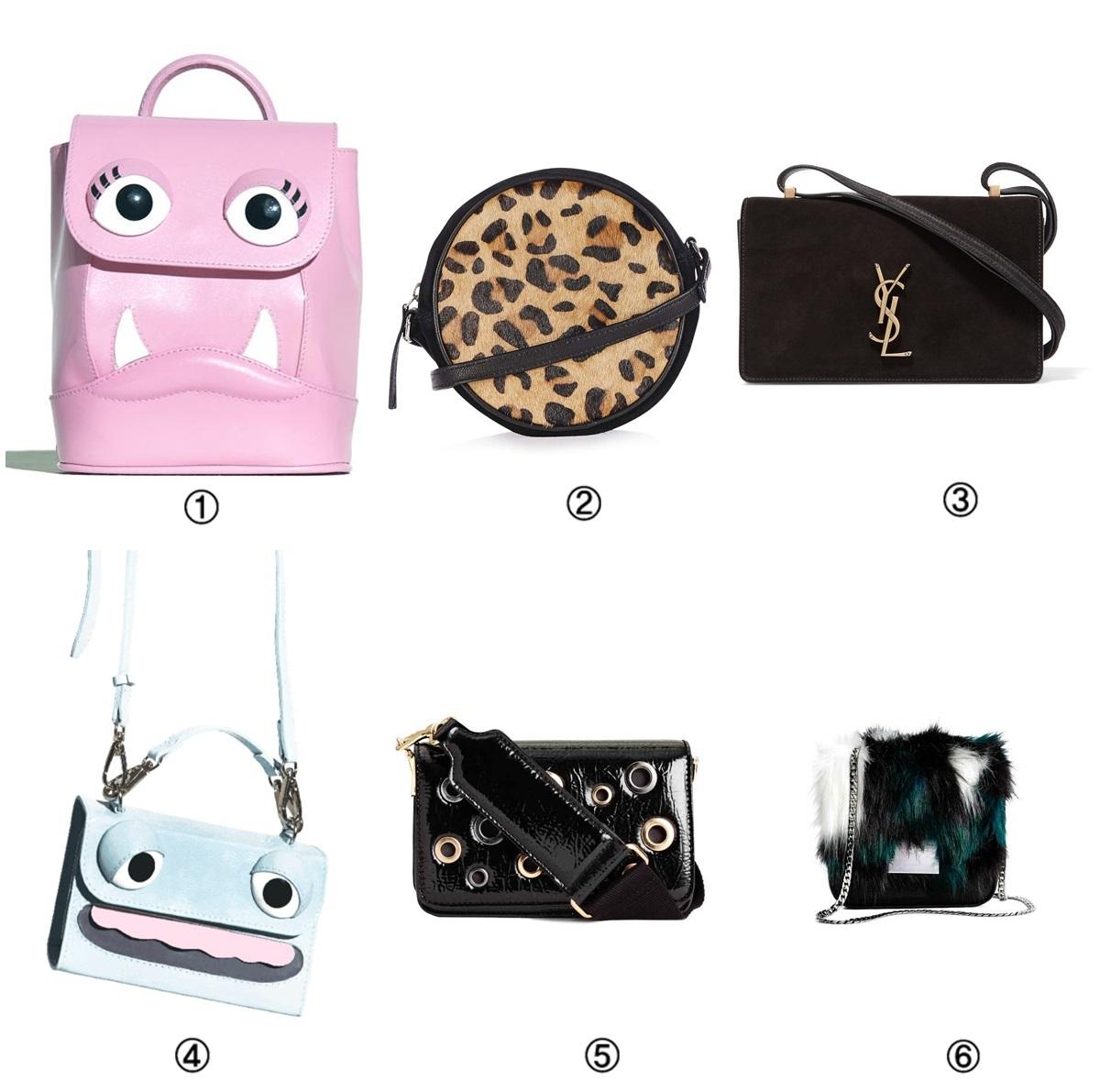 torbe za jesen
