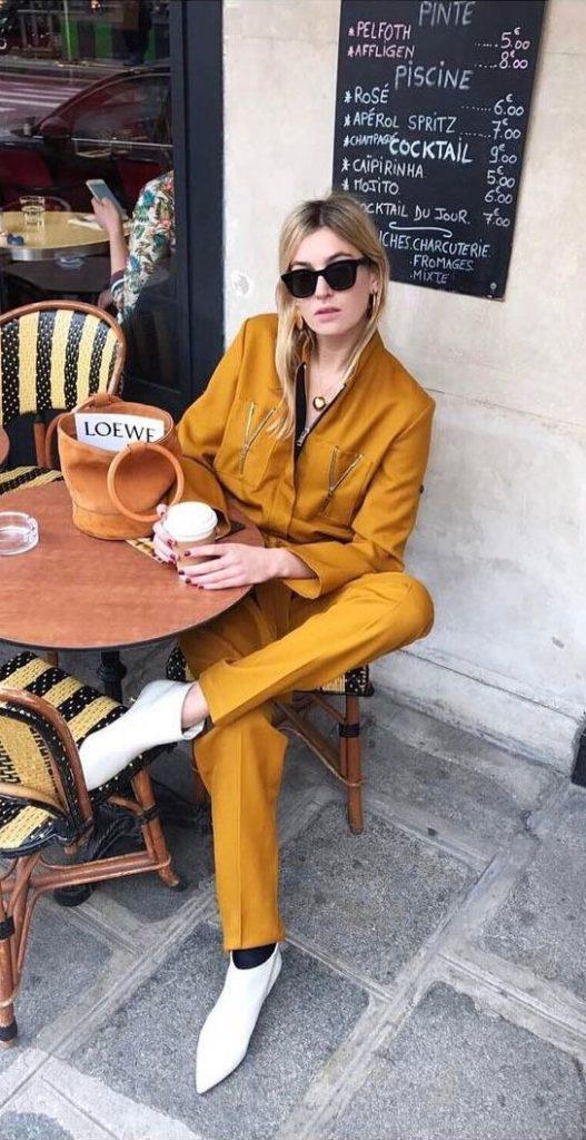 jesenski modni trendovi