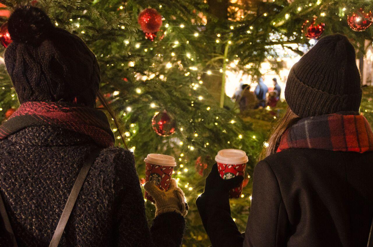 Božićni advent
