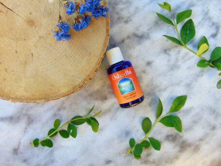 arganovo ulje prednosti