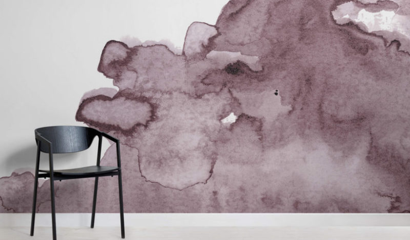 Wallpaper Trends To Try