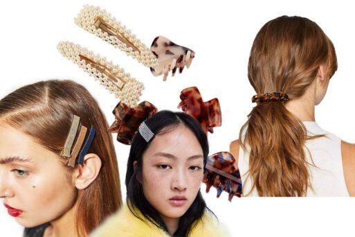 kopče za kosu