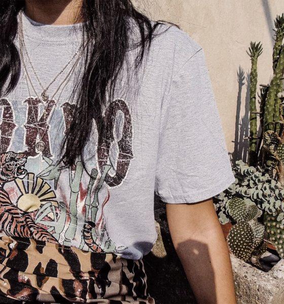 5 Trikova Kako Nositi Ljetnu Odjeću i na Jesen