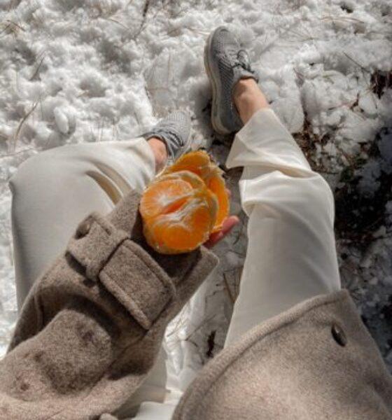 5 Najljepših Zimskih Kaputa Ove Zime