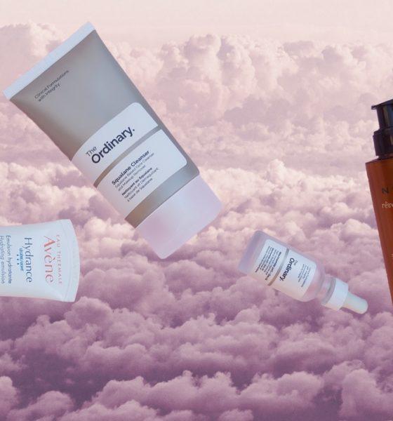 6 Načina Kako se Boriti sa Problematičnom kožom