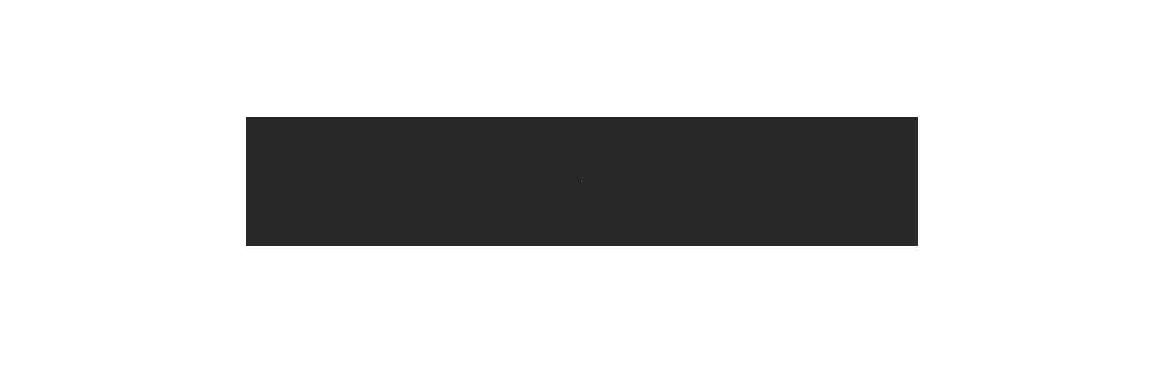 TiaTeilli